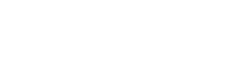 Women's Resources of Monroe County