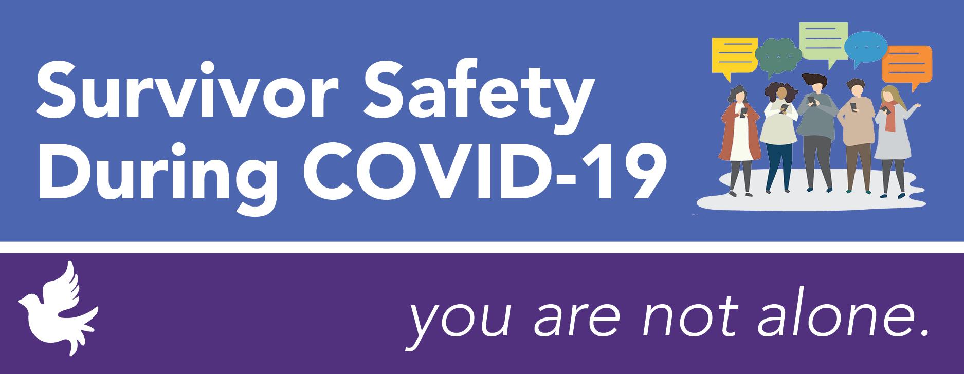 20200326 survivor safety